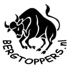 Bergtoppers