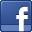 Bergtoppers op Facebook